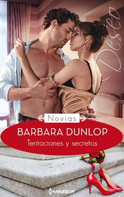 Barbara Dunlop - Tentaciones Y Secretos