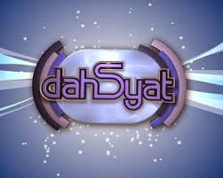 yaitu kumpulan lagu terbaru Indonesia yang menempati posisi  Tangga Lagu Dahsyat Terbaru Hari Ini Juli 2014