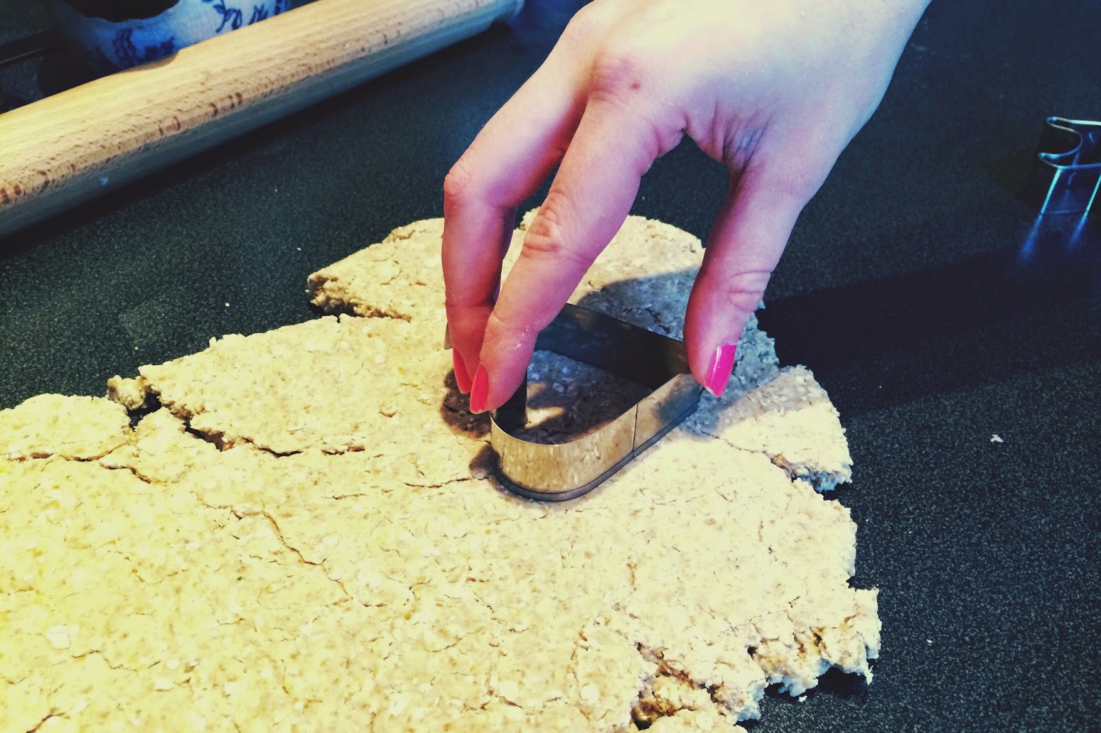 FashionFake, lifestyle bloggers, UK lifestyle blog, homemade dog biscuits, how do I make dog biscuits, pet blog