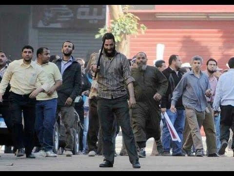 تحرض الإخوان الإرهابية ضد الدولة للتظاهر