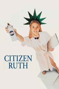 Watch Citizen Ruth Online Free in HD