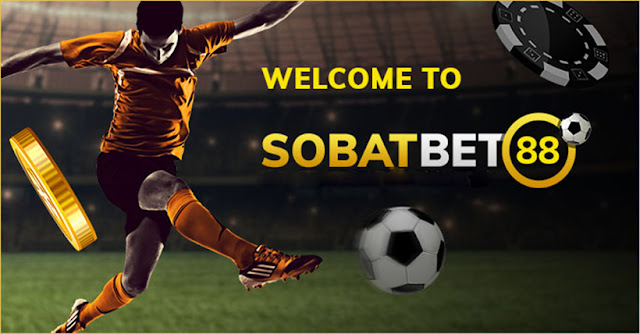 SOBATBET88