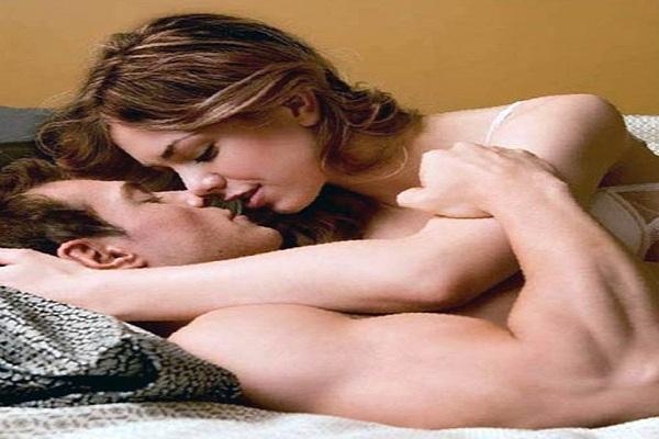 Quan hệ tình dục an toàn để tránh bị viêm âm đạo