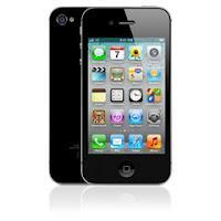 Spesifikasi Apple iPhone 4S