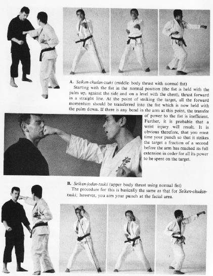 karate pictures download