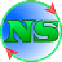 Nsauditor Network Security Auditor Free Download Full Latest Version