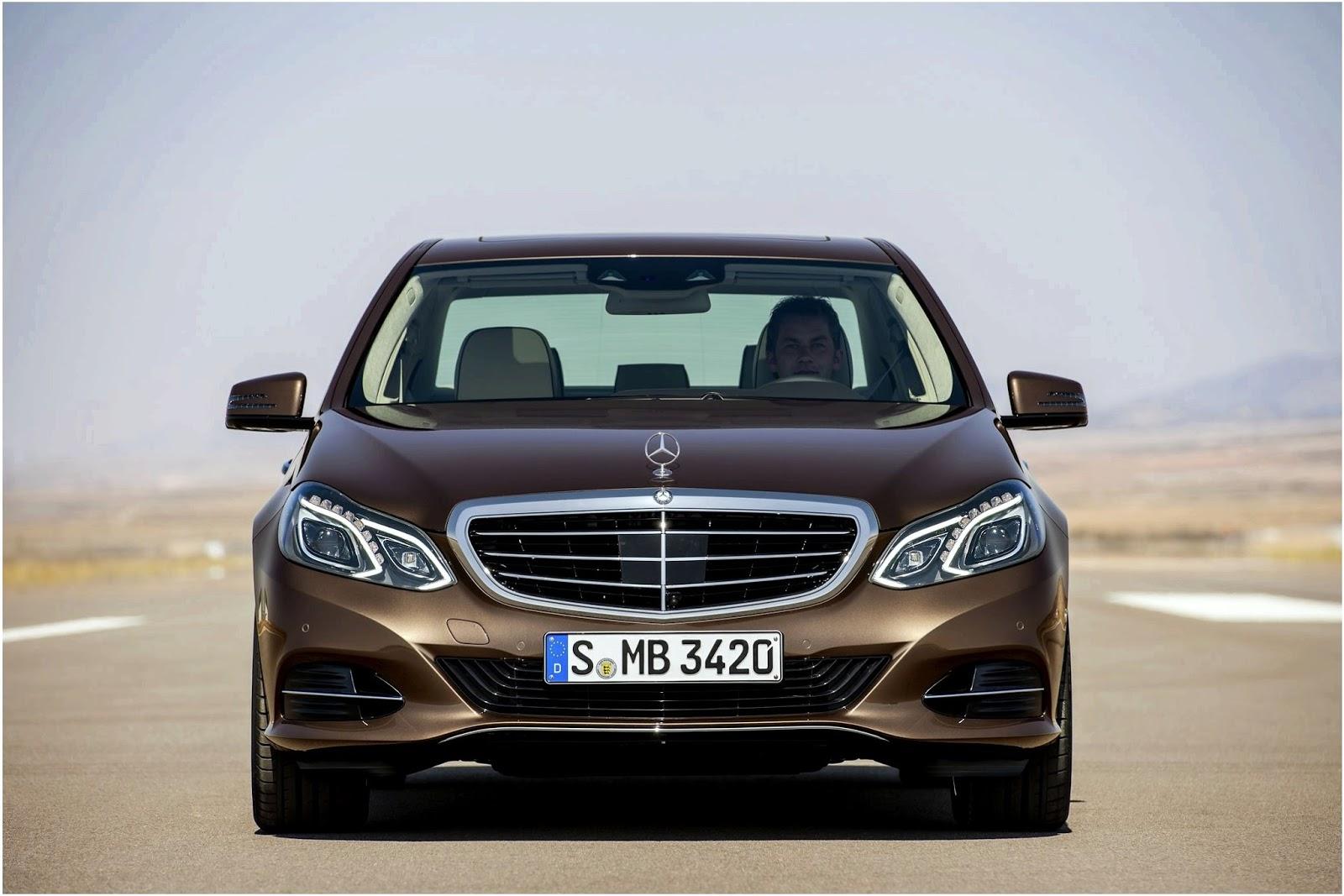 افضل شركة تاجير السيارات في طرابزون|تركيا|اسطنبول| رحلات طرابزون 00905365958671 saloon112.jpg