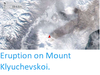 http://sciencythoughts.blogspot.co.uk/2017/12/eruption-on-mount-klyuchevskoi.html
