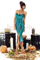 rochie-sexy-atmosphere13