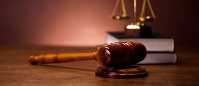 Derecho procesal y Juzgado de violencia sobre la mujer