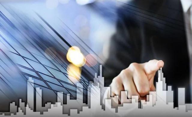how to evaluate online real estate platform