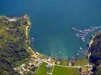 tour Lake Tawar, Aceh - Indonesia