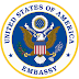 Economic Assistant Vacancy at U.S.Embassy in Cairo