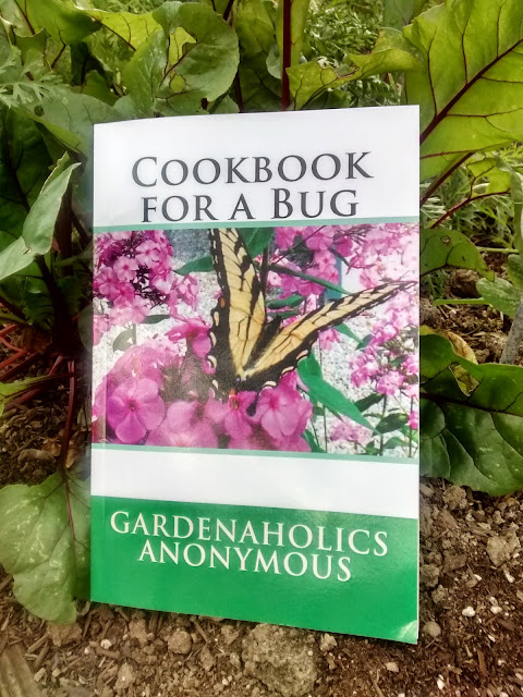 http://www.amazon.com/Cookbook-Bug-Gardenaholics/dp/1502456265/ref=sr_1_1_twi_2?s=books&ie=UTF8&qid=1415546132&sr=1-1&keywords=gardenaholics+anonymous