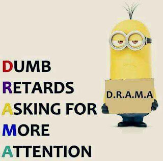 funny minion quotes images and pics about love and life 27