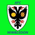 AFC Wimbledon www.nhandinhbongdaso.net