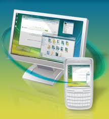 Era Mikro dan Era Modern Perangkat Lunak Komputer