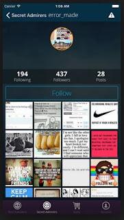 Aplikasi Instagram Terbaru