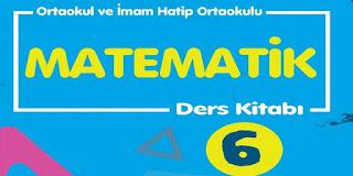 6. Sınıf Matematik Berkay Yayınları