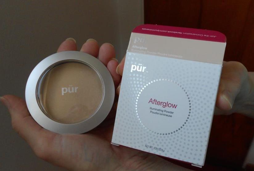 Afterglow powder.jpeg
