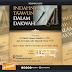 [AUDIO] Indahnya Ta'awun Dalam Dakwah - Al-Ustadz Abu Hamzah Yusuf & Al-Ustadz Qomar Su'aidi