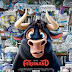 Full Movie: Ferdinand - HD Mp4 Download