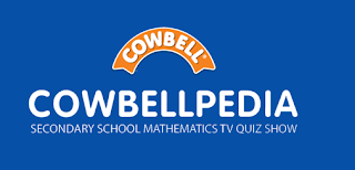 Cowbellpedia 2019/2020 1st Stage National Qualifying Written Exam Date