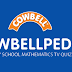 Cowbellpedia 2018/2019 First Stage National Qualifying Written Exam Date