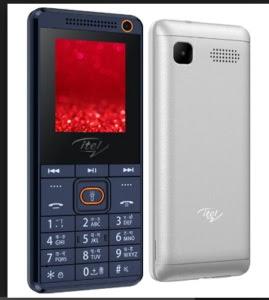 itel 2180 flash file and flashing