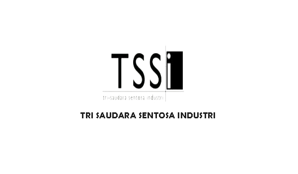 Informasi Lowongan Kerja Via Pos Cikarang PT Tri-Saudara Sentosa Industri (PT. TSSI)