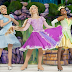 DISNEY ON ICE PRESENTS DARE TO DREAM! COMING TO BALTIMORE, MD OCTOBER 26-30