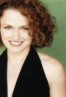 With Both Hands: Actress Kara Zediker - A Great Talent from