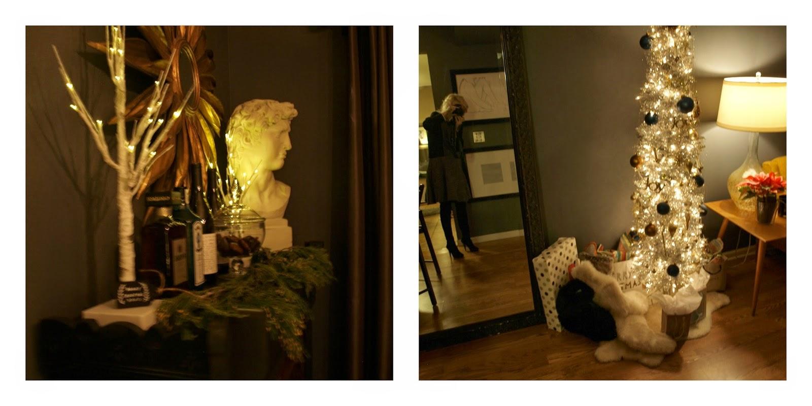 midcentury-modern-christmas-holiday-decor-decorating-piano-hope-hellolovely-hello-lovely-studio