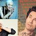 Portugal: Top oficial de álbuns com três novos líderes