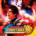 The King of Fighters '98 ENGLISH (NEO-GEO)