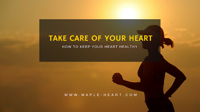 www.maple-heart.com