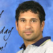 Happy Birthday Sachin | WallPapers