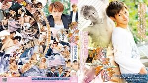 Burst Angel – Kento Special