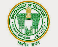Telangana Formation Day : India's 29 th State Telengana Was Formed