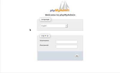 HOW TO INCREASE FILE UPLOAD IN PHPMYADMIN UBUNTU 16.04