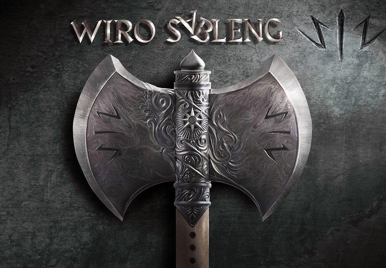 Sinopsis WIRO SABLENG 212 (2018)- 212 Warrior
