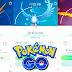 Cara Mendapatkan Pokemon Legend Dengan Mudah!