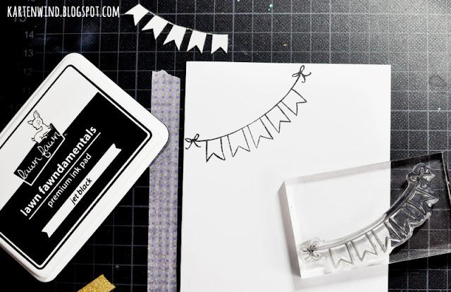 https://kartenwind.blogspot.com/2017/08/stretch-your-stamps-stempel-maskieren.html