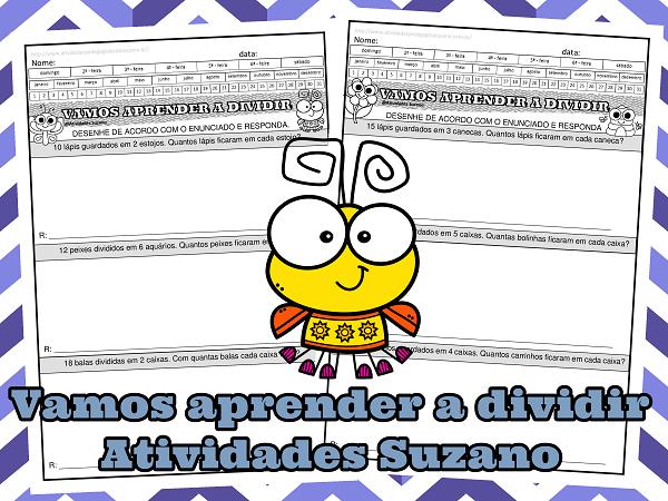 divisão-matematica-problemas-atividades-suzano