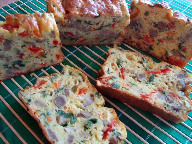 http://www.caietulcuretete.com/2010/05/chec-aperitiv-cu-ciuperci.html