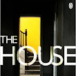The House ~ Simon Lelic (earc) review [@Simon_Lelic ‏ @PenguinUKBooks]