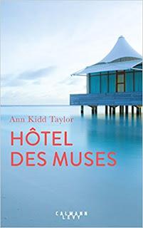 https://lesreinesdelanuit.blogspot.be/2017/08/hotel-des-muses-de-ann-kidd-taylor.html