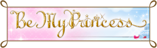 http://otomeotakugirl.blogspot.com/2014/04/be-my-princess-main-page.html