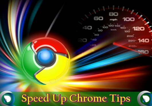 chrome browser very fast, remove adware from chrome