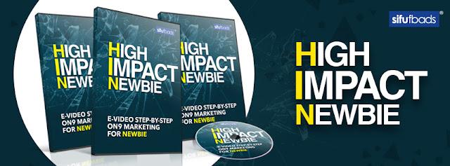 Cara PERCUMA Belajar Step by step Online Marketing For Newbie